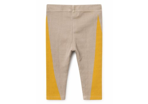 Bobo Choses Bobo Choses Apple Leggings