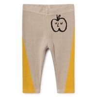 Bobo Choses Apple Leggings