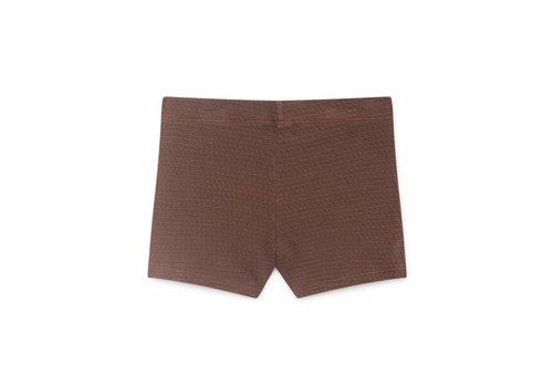 Bobo Choses Apple Shorts
