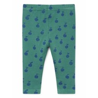 Bobo Choses Apples Leggings