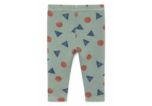 Bobo Choses Bobo Choses Pollen Leggings