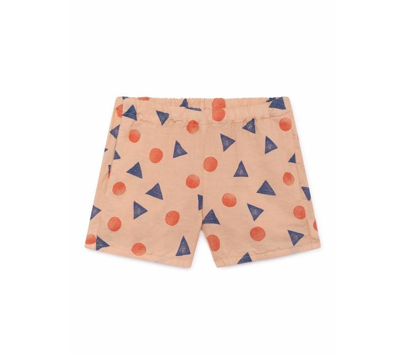 Bobo Choses Pollen Shorts