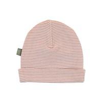 Perrie Organic NB hat