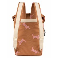 Bobo Choses Dogs School Bag