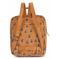 Bobo Choses Apples Petit School Bag