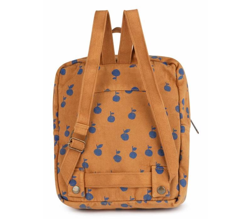 Bobo Choses Appels Petit School Bag
