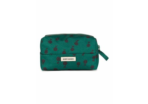 Bobo Choses Bobo Choses Apples Pouch