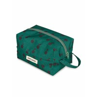 Bobo Choses Apples Pouch