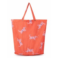 Bobo Choses Dogs Shopping Bag