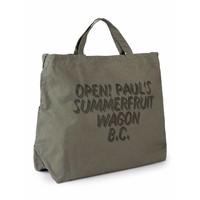 Bobo Choses Open Handbag
