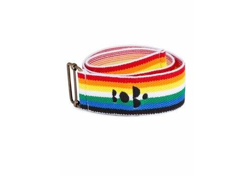Bobo Choses Bobo Choses Colorful Elastic Belt