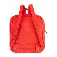 Bobo Choses Pomme de Terre Petit School Bag