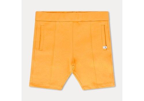 Repose AMS Repose AMS 10. Jogger Short Rare Yellow Golden