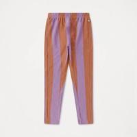 Repose AMS 28. Pants Warm Earthy Lilac