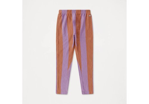 Repose AMS Repose AMS 28. Pants Warm Earthy Lilac