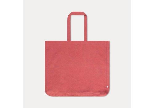 Repose AMS Repose AMS 51. Bag Size XL Warm Birch