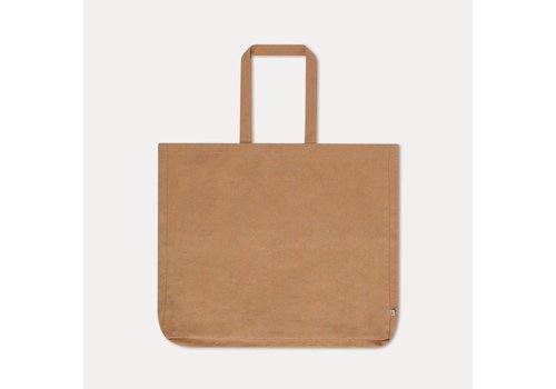 Repose AMS Repose AMS 51. Bag Size XL Aged Caramel