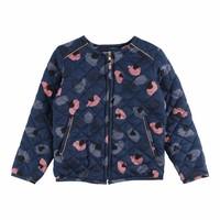 Soft Gallery jacket Sabine