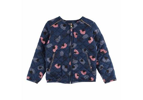 Soft Gallery Soft Gallery jacket Sabine