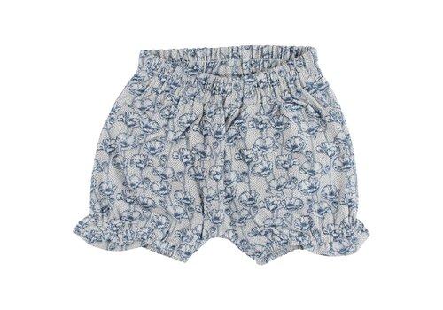 EN FANT EN*FANT Shorts Girl blue