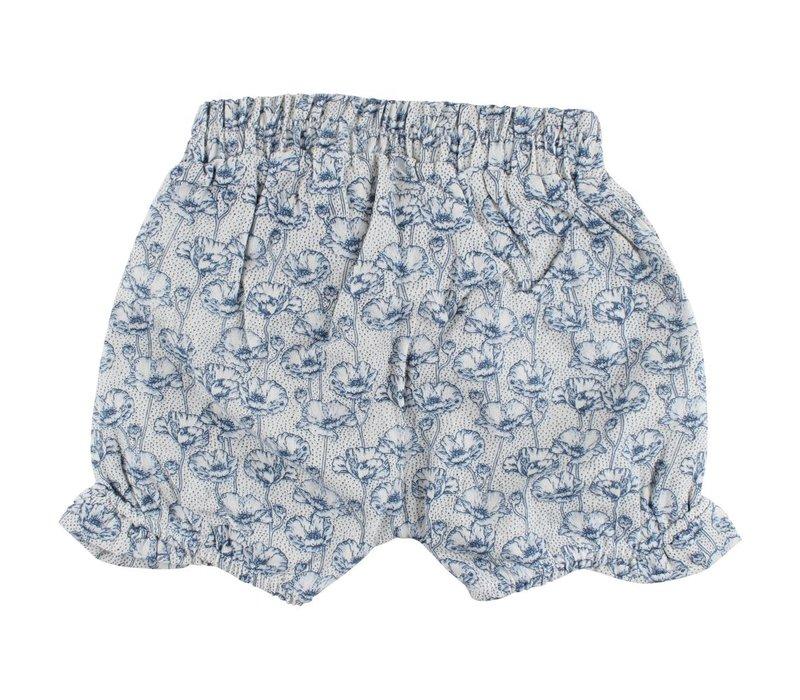 EN*FANT Shorts Girl blue