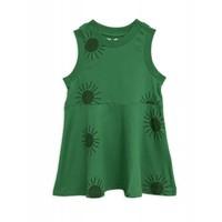 Mini Rodini Sun aop Tank Dress