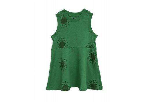 Mini Rodini Mini Rodini Sun aop Tank Dress