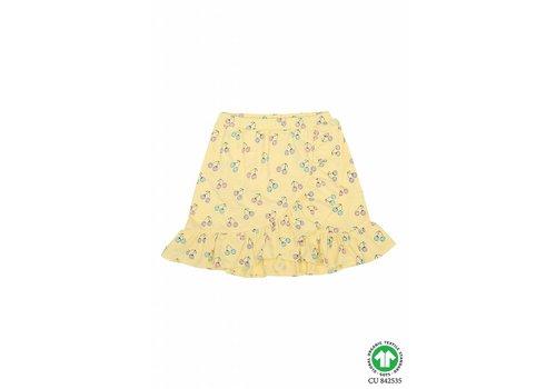 Soft Gallery Soft Gallery Skirt Dakota French Vanilla