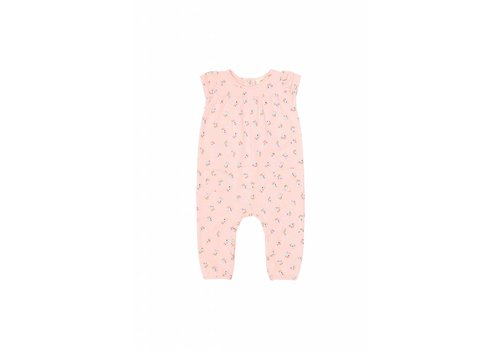 Soft Gallery Soft Gallery Abigail Jumpsuit Chintz Rose