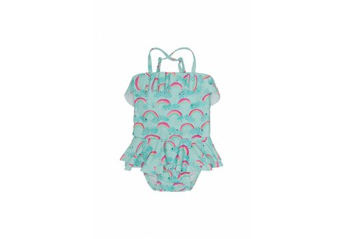 Soft Gallery Soft Gallery Shirley Swimsuit Baby
