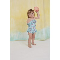 Soft Gallery Shirley Swimsuit Baby