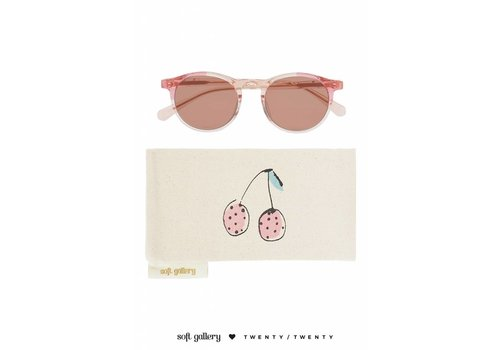 Soft Gallery Soft Gallery Sunglasses Cherish