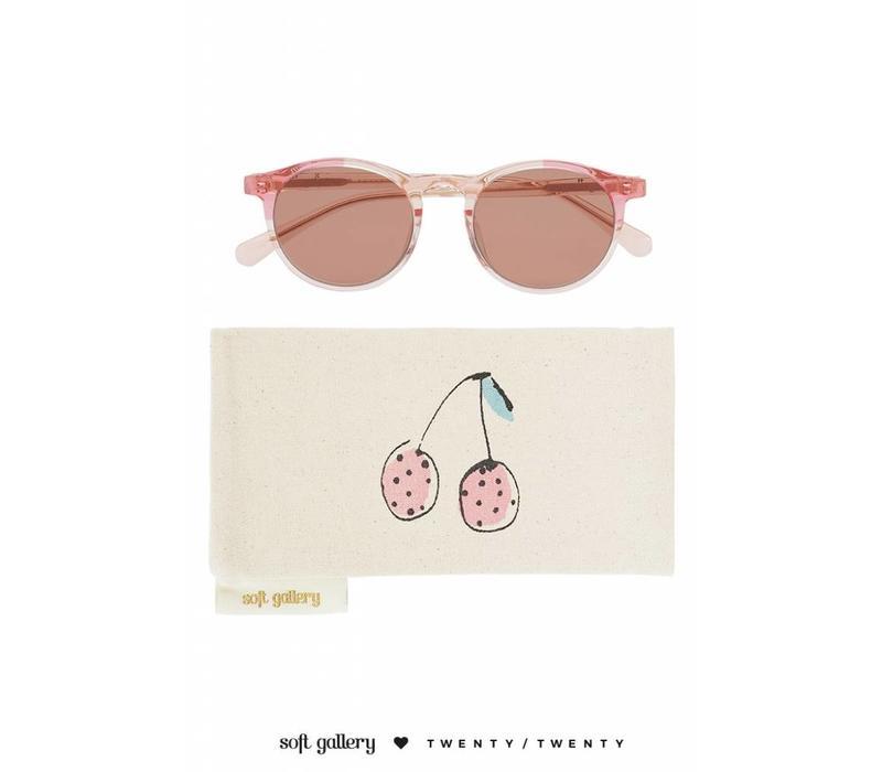 Soft Gallery Sunglasses Cherish