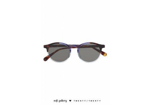 Soft Gallery Copy of Soft Gallery Sunglasses Cherish