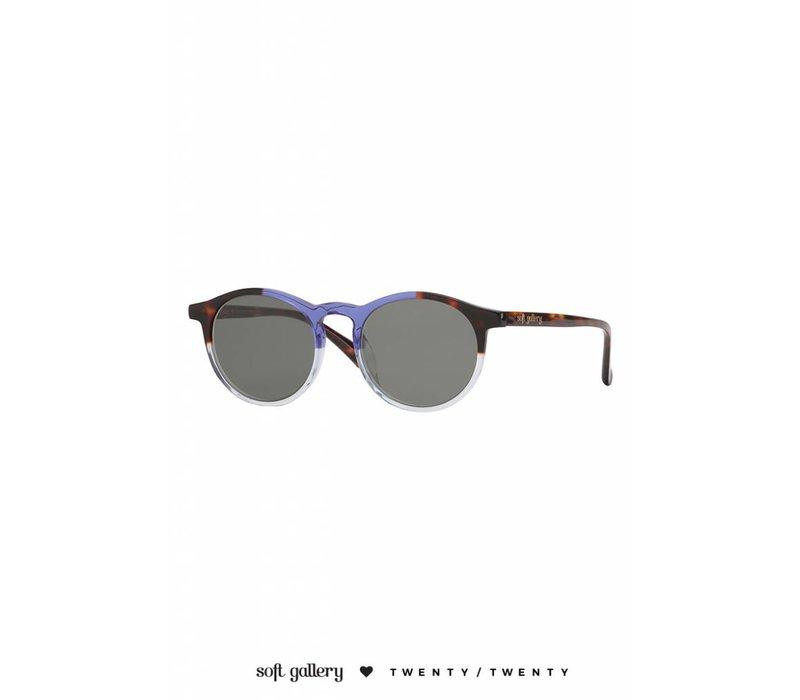 Copy of Soft Gallery Sunglasses Cherish