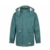 MarMar Copenhagen Rainwear Osmund Green