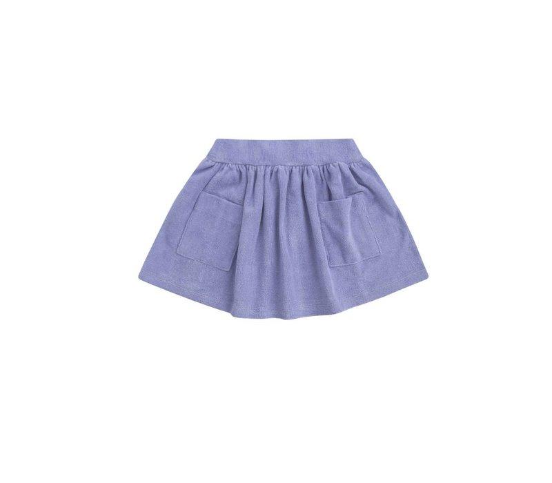 Mingo Skirt Lilac