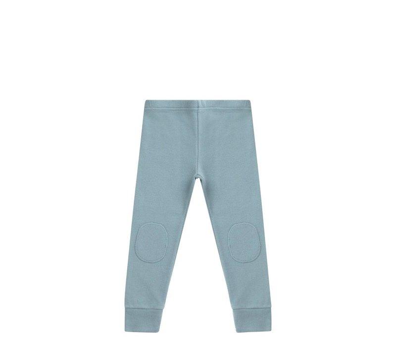 Mingo Legging Smoked blue