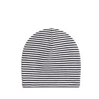 Mingo Beanie Stripes