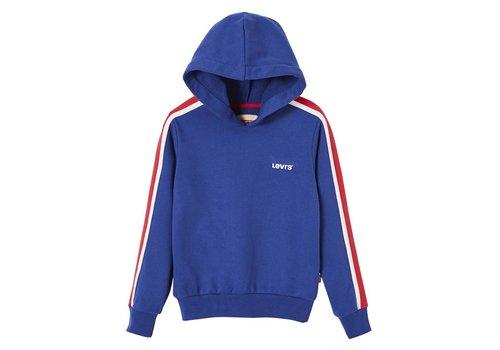 Levis Levis Sweatshirt Sodalite Blue