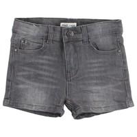 Small Rags Gerda Shorts grey