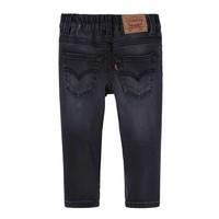 Levis Jeans Black Baby