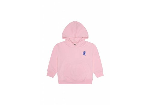 Soft Gallery Soft Gallery Bowie Hoodie Parfait