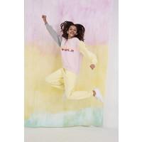 Soft Gallery Drew Sweater Parfait