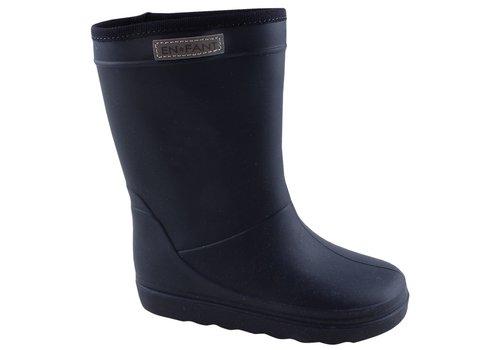 EN FANT En Fant Rain Boot Navy