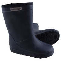 Enfant Rain Boot Navy