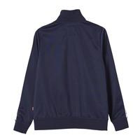 Levis Trainingsjack Dress Blue J
