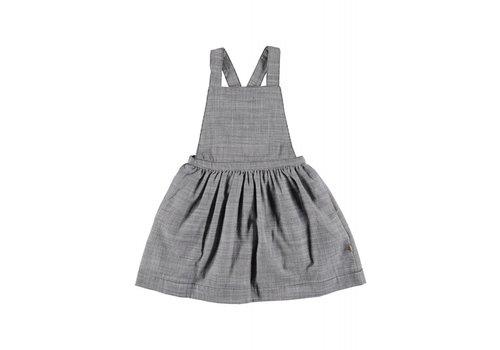 Kidscase Lenny Dungaree Dress
