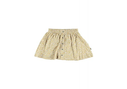 Kidscase Kidscase Senna Skirt Yellow