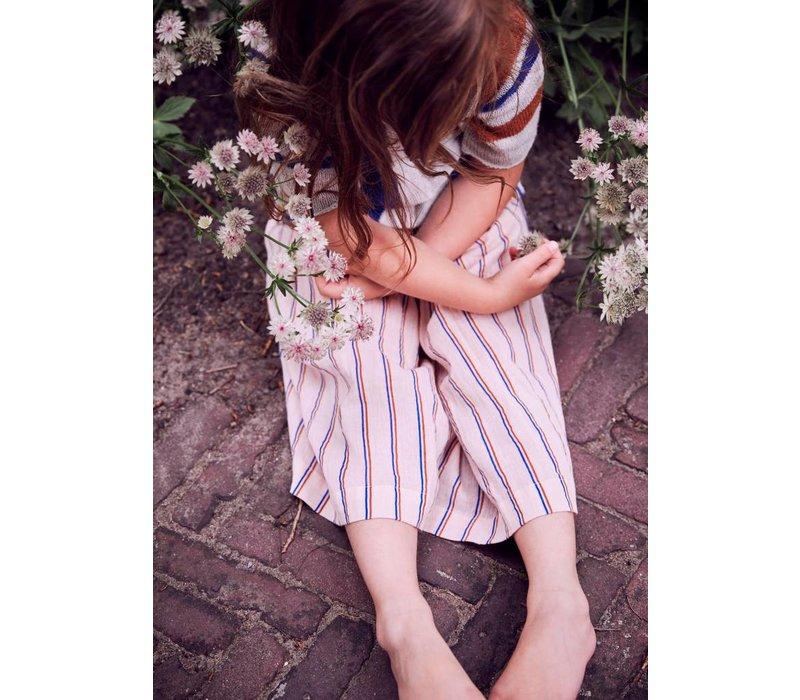 Kidscase Pippa Skirt Pink